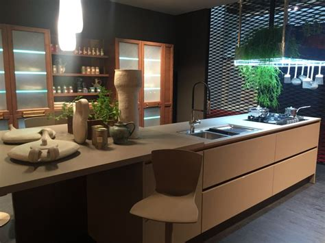 bar height kitchen island how to make the most of a bar height table