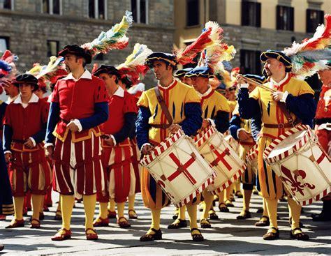 festival italia june festivals and celebrations in italy