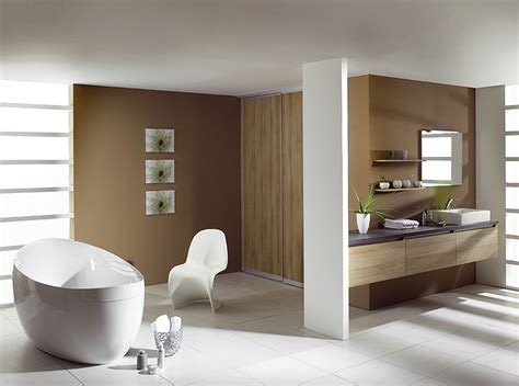 modern bathroom modern bathroom designs from schmidt