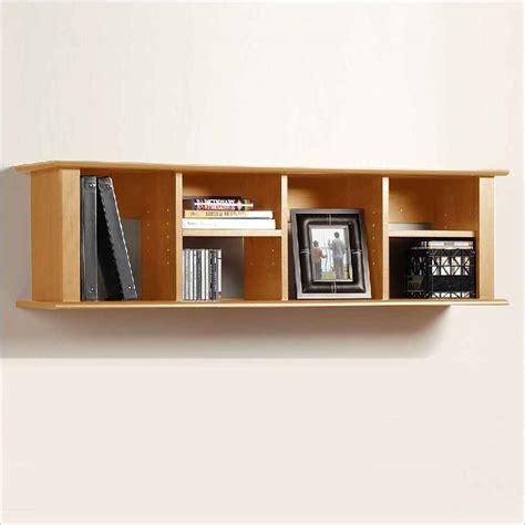 wall bookshelve wall mounted bookshelves feel the home