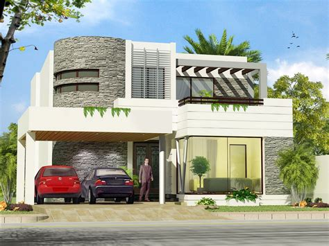 home exterior design pakistan front elevation of small houses home design and decor