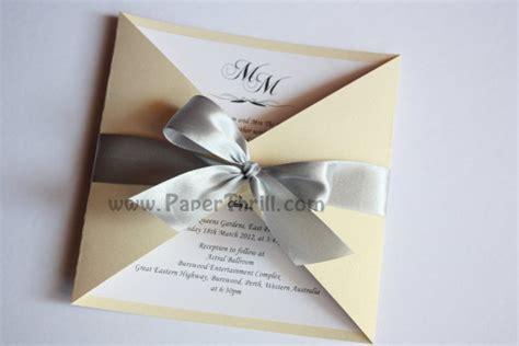 how to make handmade invitation cards malaysia wedding invitations greeting cards and bespoke