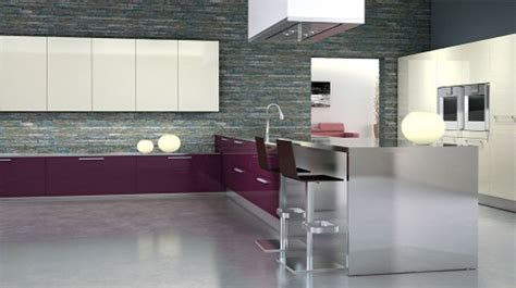 future kitchen design futuristic kitchen designs images iroonie