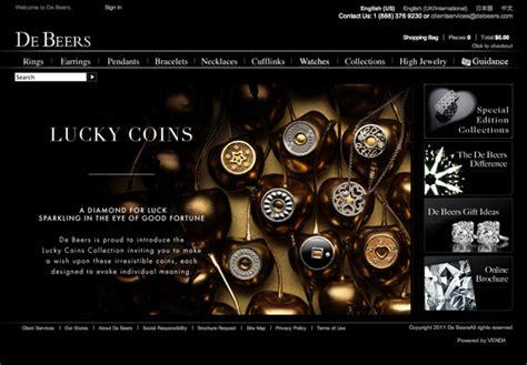 jewelry websites earrings jewelry websites