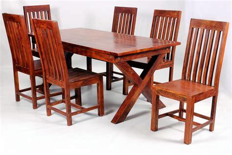 solid wood dining room sets solid wooden dining room furniture antique look set homegenies