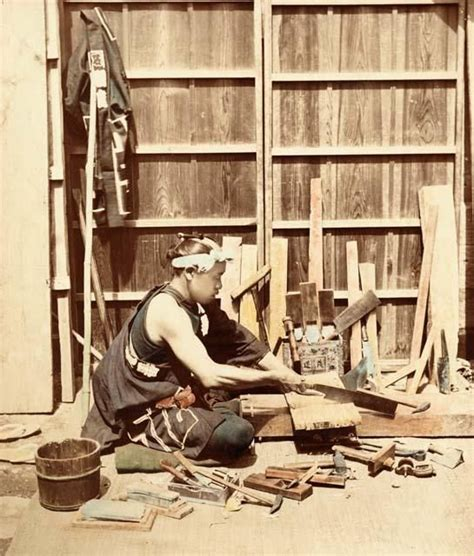 traditional japanese woodworking 17 best images about carpenters on craftsman
