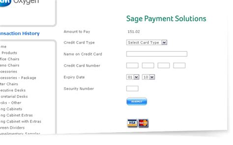 how to make credit card payment through another credit card new view transactions and pay open invoices via