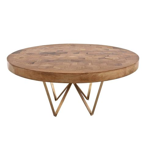 wine dining table wine barrel dining table wine barrel dining table