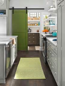 kitchen barn doors 10 barn doors in the kitchen kitchen inspiration the