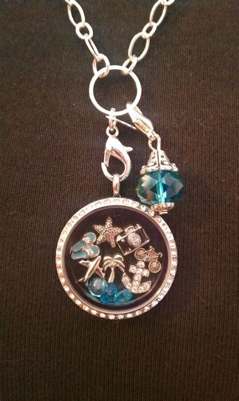 how to clean origami owl jewelry 25 best ideas about living lockets on