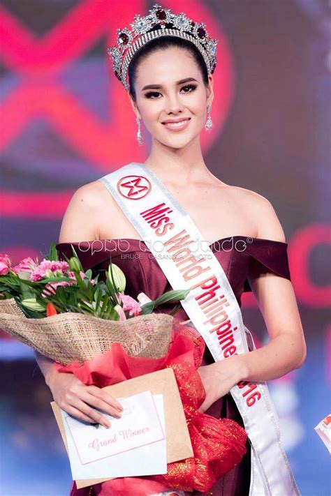 miss v plastic surgery thailand edgarboyet diaries catriona