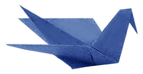origami sitting origami sitting bird how to make origami sitting bird