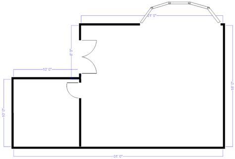 smartdraw floor plan tutorial floor plan why floor plans are important