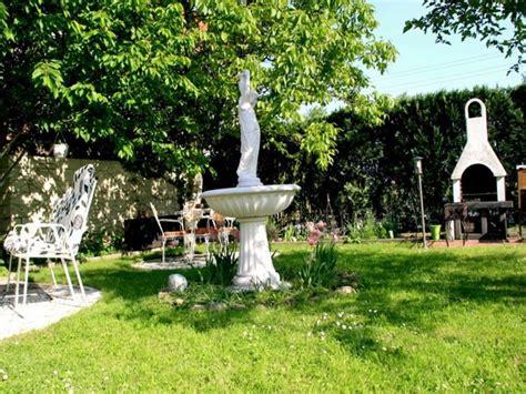 Garten Mieten Stuttgart Münster by Und Schulungsraum Mit Gro 223 Em Garten In Markkleeberg