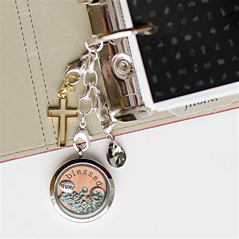 origami owl locket extender origami owl pajama exclusive giveaway and calendar