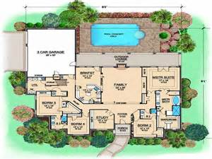 sims 3 4 bedroom house design sims 3 5 bedroom house floor plan sims 3 bedrooms