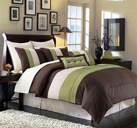 size comforter on bed comforters and bedding set ebay king size comforter on