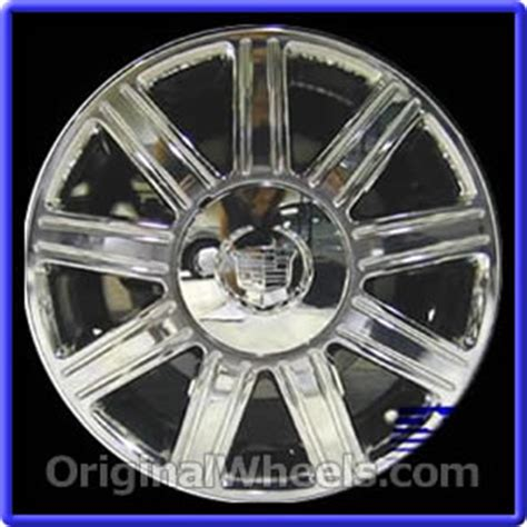 Used Cadillac Rims by Used Cadillac Chrome Rims Go Search For Tips