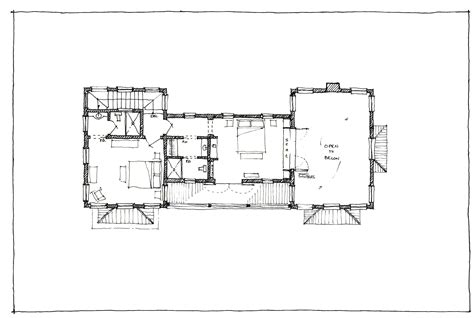 small pool house floor plans modern small pool house floor plans goodhomez