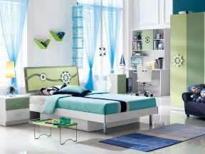 boys bedroom furniture uk bedroom cool childrens bedroom furniture childrens