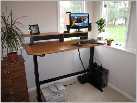 standing desk height ergonomics standing desk ergonomics height page home