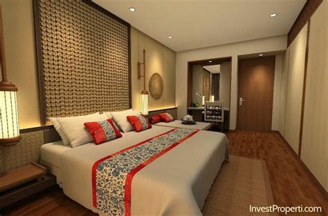 hotel bedroom interior design hotel room interior design hotel room