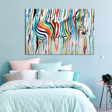 zebra print bedroom decor the best 28 images of zebra print bedroom decor pink
