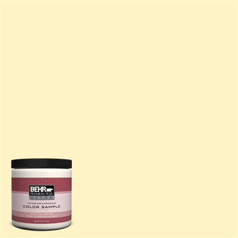 behr paint colors toasted almond behr premium plus ultra 8 oz 300f 4 almond toast