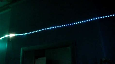 led light strips for room living room lights rgb led