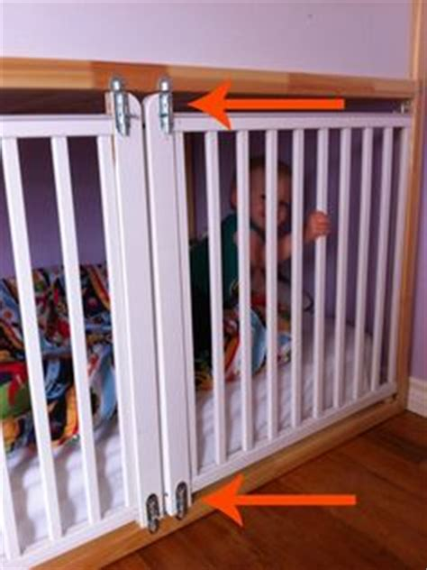 crib for bed 1000 ideas about bunk bed crib on toddler