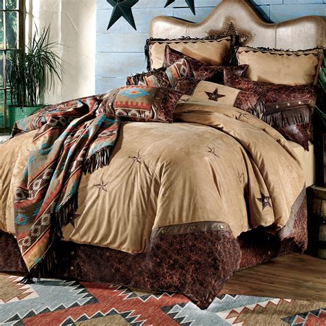 american bedding sets american bedding sets western bedding starlight