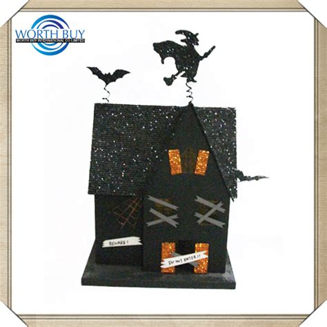 wholesale outdoor decorations scary outdoor decorations wholesale high quality