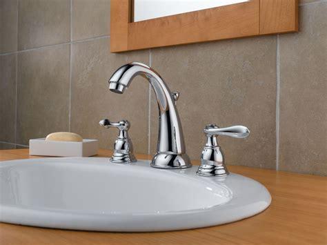 delta bathroom fixtures delta rubbed bronze bathroom faucet 28 images delta