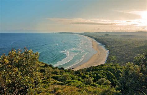 park nsw arakwal national park nsw national parks