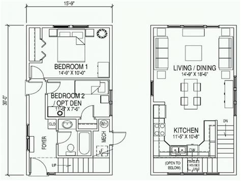 2 story floor plans with garage small cottage home plan with garage small 2 story cottage house plans two story cottage house
