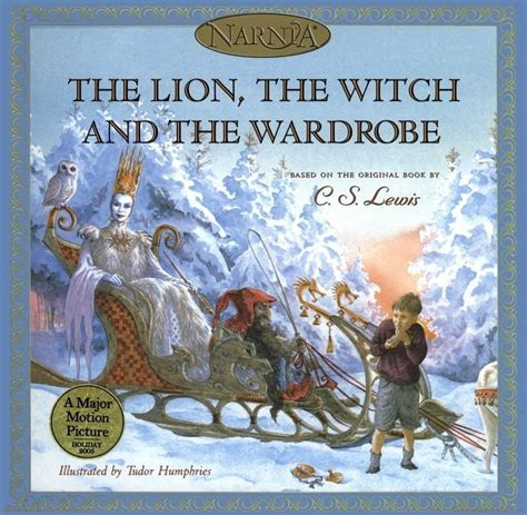 the the witch and the wardrobe picture book 17 best images about narnia on chronicles of