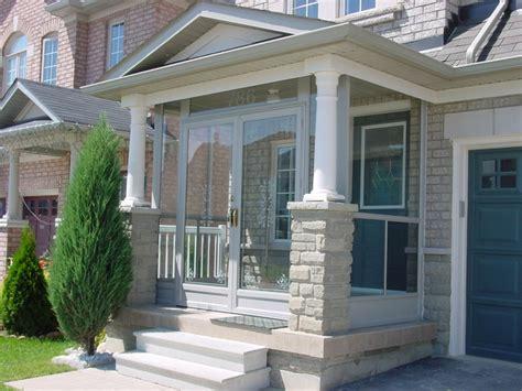 platinum home design renovations review platinum windows doors in toronto homestars