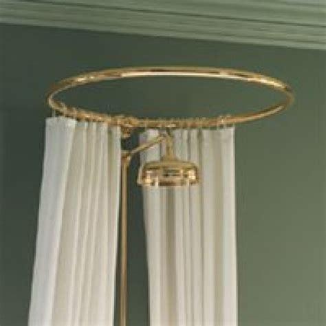 bath shower rails bath shower curtain rail curtains center