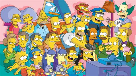 the simpsons poll results on september 28th one will die but who