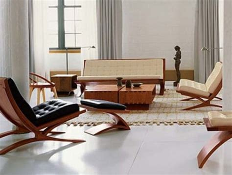 mid century modern furniture designers mid century modern furniture designers high