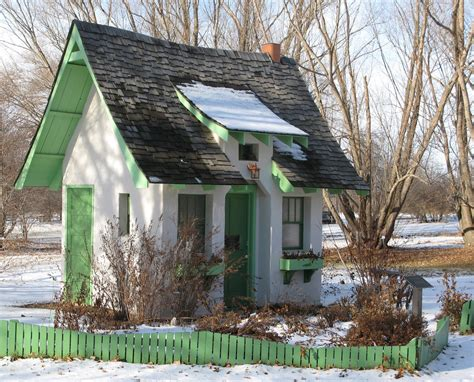 small cottages plans tiny house on wheels plans free images cottage house plans