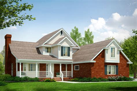 best country house plans top country house plans