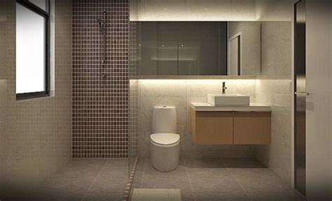 modern bathroom designs for small spaces modern bathroom designs for small spaces inwebexperts design