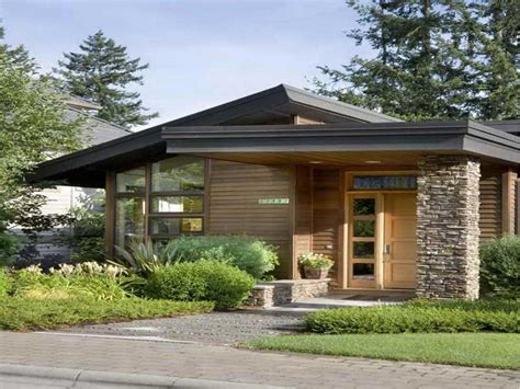 affordable to build house plans affordable to build house plans images top simple house