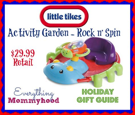 activity garden rock n spin activity garden rock n spin 28 images tikes activity