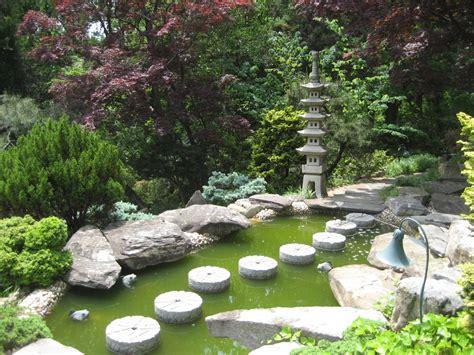 japanese garden art and beyond