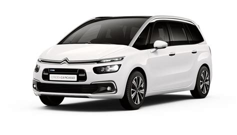 Picasso Citroen by Citro 203 N Australia New Cars Servicing And Parts
