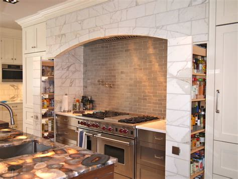 beautiful kitchen backsplash 28 most beautiful kitchen backsplash design most