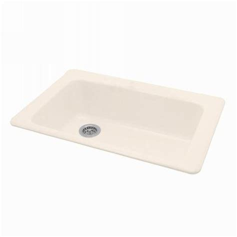 american standard americast kitchen sink check out american standard 7193 000 345 lakeland no holes