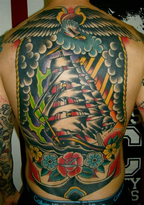 62 best images about tattoo s on pinterest traditional